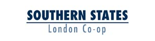 Southern States London Coop